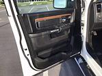 2017 Ram 1500 Crew Cab 4x4,  Pickup #SA00849 - photo 18