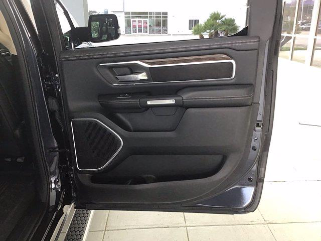 2019 Ram 1500 Crew Cab 4x4, Pickup #SA15769 - photo 22