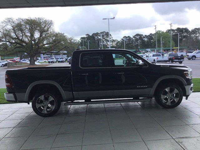 2019 Ram 1500 Crew Cab 4x4, Pickup #SA15769 - photo 4