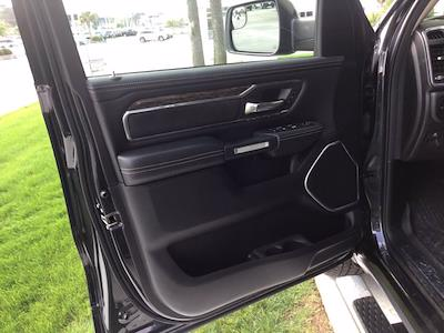 2019 Ram 1500 Crew Cab 4x4, Pickup #SA15769 - photo 46