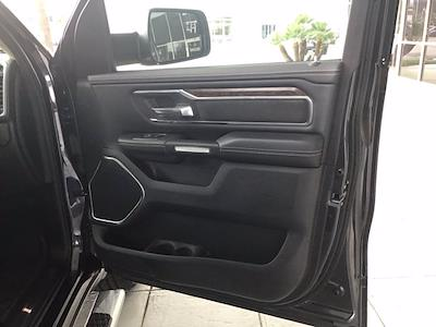 2019 Ram 1500 Crew Cab 4x4, Pickup #SA15769 - photo 47
