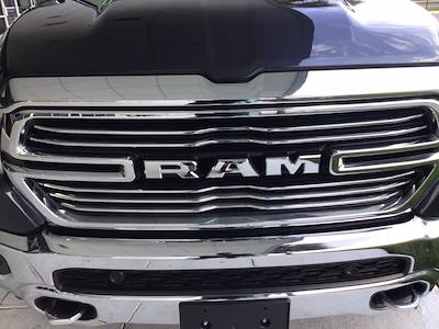 2019 Ram 1500 Crew Cab 4x4, Pickup #SA15769 - photo 11