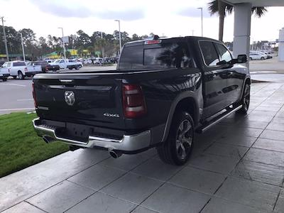 2019 Ram 1500 Crew Cab 4x4, Pickup #SA15769 - photo 8