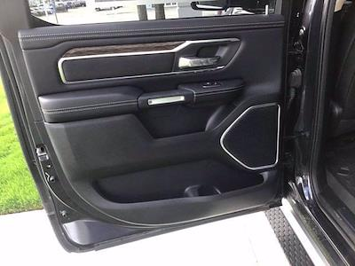 2019 Ram 1500 Crew Cab 4x4, Pickup #SA15769 - photo 18