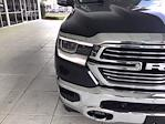 2019 Ram 1500 Crew Cab 4x4, Pickup #SA15769 - photo 48
