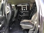 2019 Ram 1500 Crew Cab 4x4, Pickup #SA15769 - photo 51