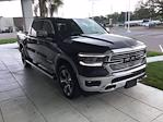 2019 Ram 1500 Crew Cab 4x4, Pickup #SA15769 - photo 17