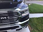 2019 Ram 1500 Crew Cab 4x4, Pickup #SA15769 - photo 23