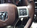 2016 Ram 1500 Crew Cab 4x4, Pickup #SA15769A - photo 36