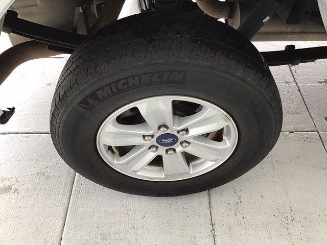 2018 Ford F-150 SuperCrew Cab 4x2, Pickup #SA15769B - photo 11