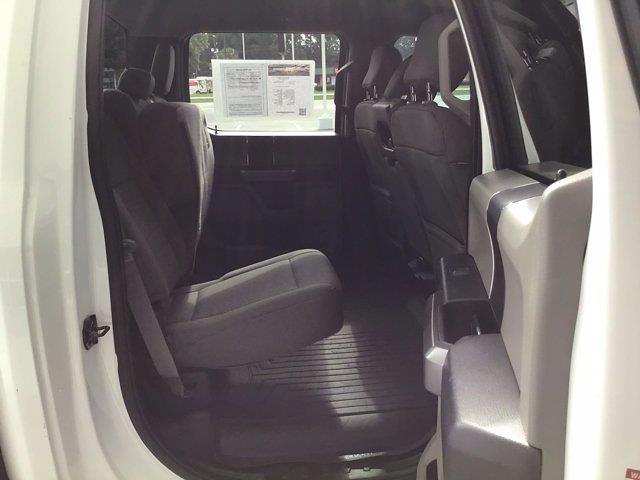 2018 Ford F-150 SuperCrew Cab 4x2, Pickup #SA15769B - photo 27