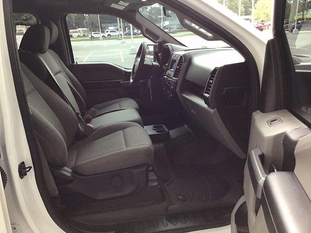 2018 Ford F-150 SuperCrew Cab 4x2, Pickup #SA15769B - photo 30
