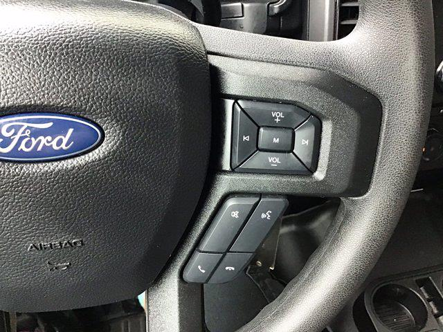 2018 Ford F-150 SuperCrew Cab 4x2, Pickup #SA15769B - photo 35