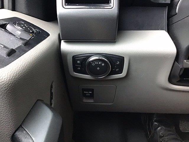 2018 Ford F-150 SuperCrew Cab 4x2, Pickup #SA15769B - photo 37