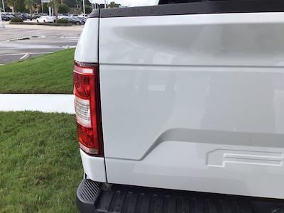 2018 Ford F-150 SuperCrew Cab 4x2, Pickup #SA15769B - photo 25