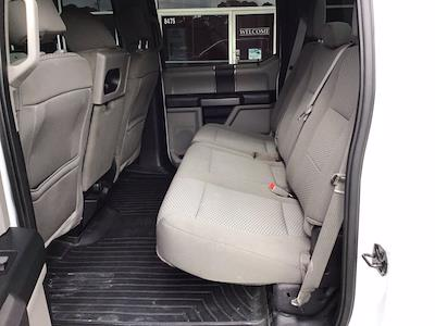 2018 Ford F-150 SuperCrew Cab 4x2, Pickup #SA15769B - photo 28