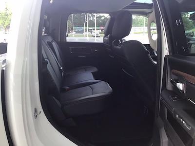 2017 Ram 1500 Crew Cab 4x4, Pickup #SA16608 - photo 27