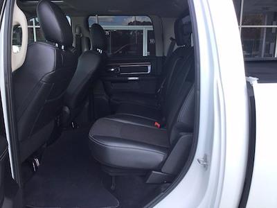 2017 Ram 1500 Crew Cab 4x4, Pickup #SA16608 - photo 28