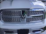 2017 Ram 1500 Crew Cab 4x4, Pickup #SA16608 - photo 21