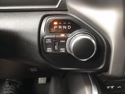 2019 Ram 1500 Crew Cab 4x4, Pickup #SA22109 - photo 33