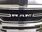 2019 Ram 1500 Crew Cab 4x4, Pickup #SA22109 - photo 21