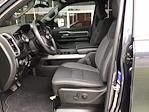 2019 Ram 1500 Crew Cab 4x4, Pickup #SA22109 - photo 28