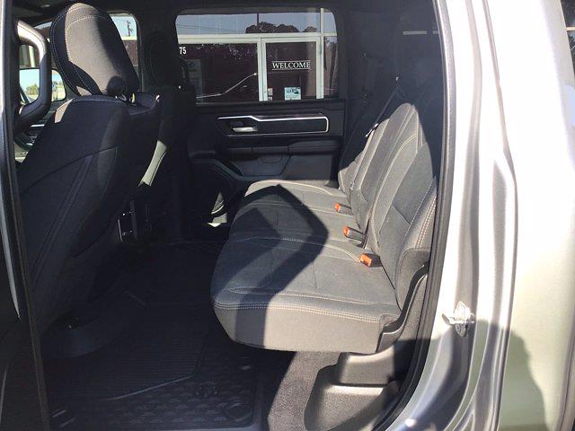 2019 Ram 1500 Crew Cab 4x4, Pickup #SA23993 - photo 29
