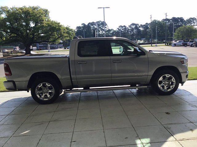 2019 Ram 1500 Crew Cab 4x4, Pickup #SA23993 - photo 7