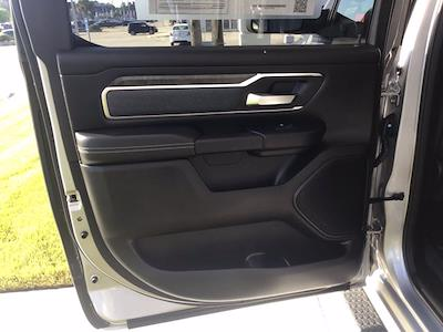 2019 Ram 1500 Crew Cab 4x4, Pickup #SA23993 - photo 18