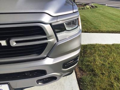 2019 Ram 1500 Crew Cab 4x4, Pickup #SA23993 - photo 24