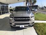 2019 Ram 1500 Crew Cab 4x4, Pickup #SA23993 - photo 3