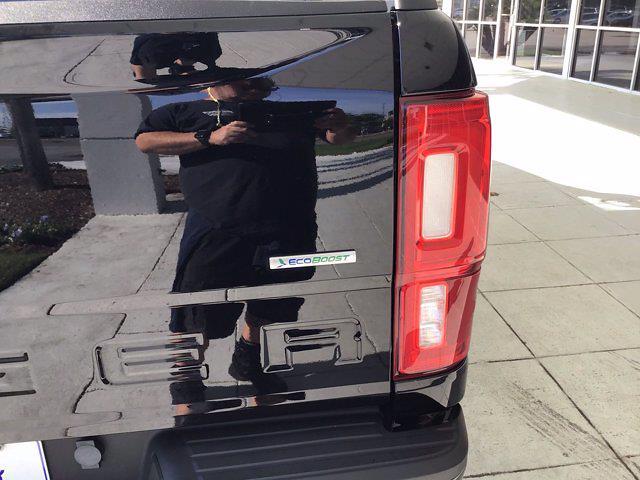 2020 Ford Ranger Super Cab 4x4, Pickup #SA28223B - photo 26
