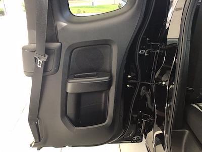 2020 Ford Ranger Super Cab 4x4, Pickup #SA28223B - photo 19