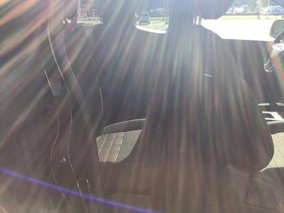 2020 Ford Ranger Super Cab 4x4, Pickup #SA28223B - photo 27