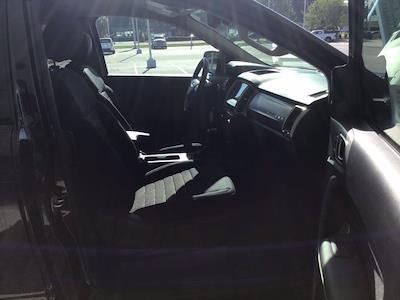 2020 Ford Ranger Super Cab 4x4, Pickup #SA28223B - photo 30