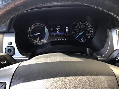 2020 Ford Ranger Super Cab 4x4, Pickup #SA28223B - photo 33