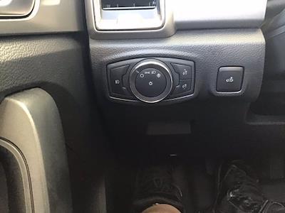 2020 Ford Ranger Super Cab 4x4, Pickup #SA28223B - photo 37