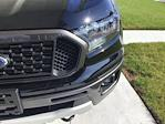 2020 Ford Ranger Super Cab 4x4, Pickup #SA28223B - photo 23