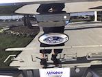 2020 Ford Ranger Super Cab 4x4, Pickup #SA28223B - photo 24