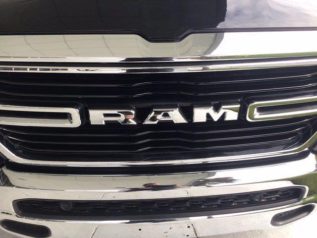 2019 Ram 1500 Crew Cab 4x4, Pickup #SA32513 - photo 21