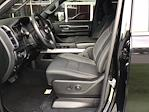 2019 Ram 1500 Crew Cab 4x4, Pickup #SA32513 - photo 29