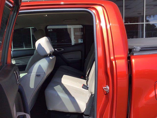 2019 Ford Ranger SuperCrew Cab 4x2, Pickup #SA46850A - photo 28