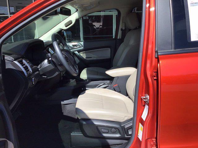 2019 Ford Ranger SuperCrew Cab 4x2, Pickup #SA46850A - photo 29