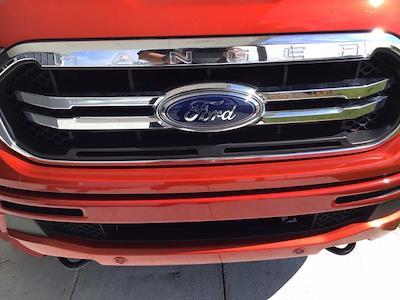 2019 Ford Ranger SuperCrew Cab 4x2, Pickup #SA46850A - photo 21