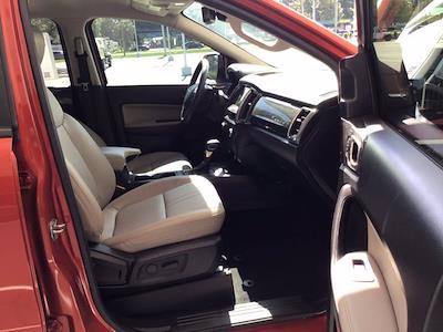 2019 Ford Ranger SuperCrew Cab 4x2, Pickup #SA46850A - photo 30