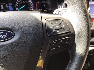 2019 Ford Ranger SuperCrew Cab 4x2, Pickup #SA46850A - photo 32