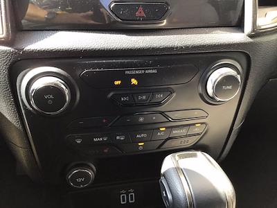 2019 Ford Ranger SuperCrew Cab 4x2, Pickup #SA46850A - photo 34