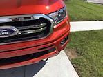2019 Ford Ranger SuperCrew Cab 4x2, Pickup #SA46850A - photo 23