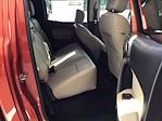 2019 Ford Ranger SuperCrew Cab 4x2, Pickup #SA46850A - photo 27