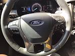 2019 Ford Ranger SuperCrew Cab 4x2, Pickup #SA46850A - photo 37